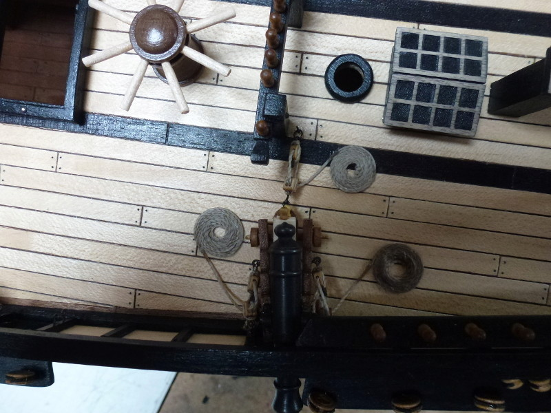 L'Astrolabe coque cuivrée au 1/50 Mantua avec modification plans AAMM - Page 2 L1070624