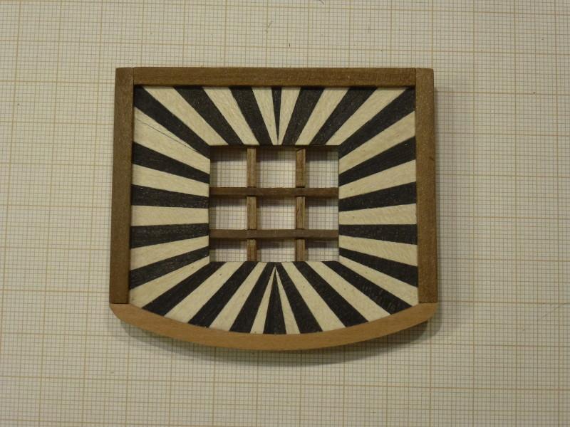 L'Astrolabe coque cuivrée au 1/50 Mantua avec modification plans AAMM - Page 2 L1070715