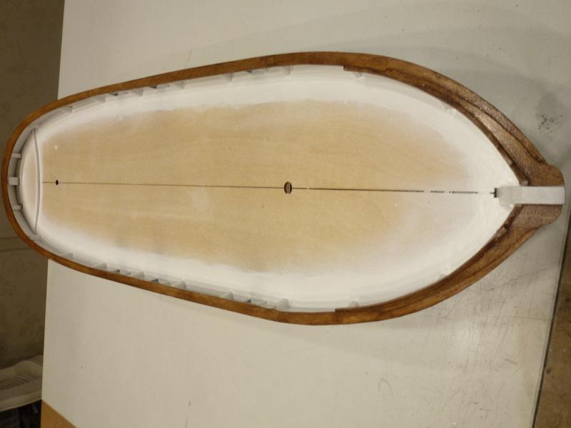 Mary Ann Chalutier de pêche latérale au 1/33 - Page 2 L1080029