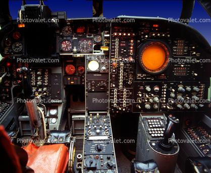 équipage A-6 Intruder au 32 Mynv1711