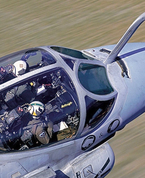 équipage A-6 Intruder au 32 Tumblr10