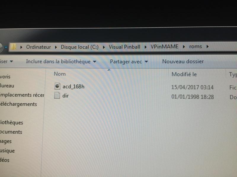 [WIP] 90% mon 1er Pincab TRON Img_5124