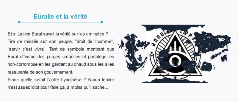 Les Vrais Infos Liv_1_11