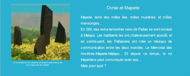 Les Vrais Infos Liv_1_13