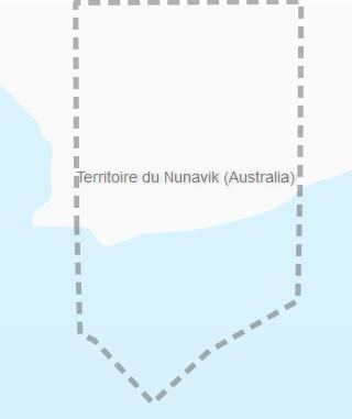 Les Pôles Nunavi10
