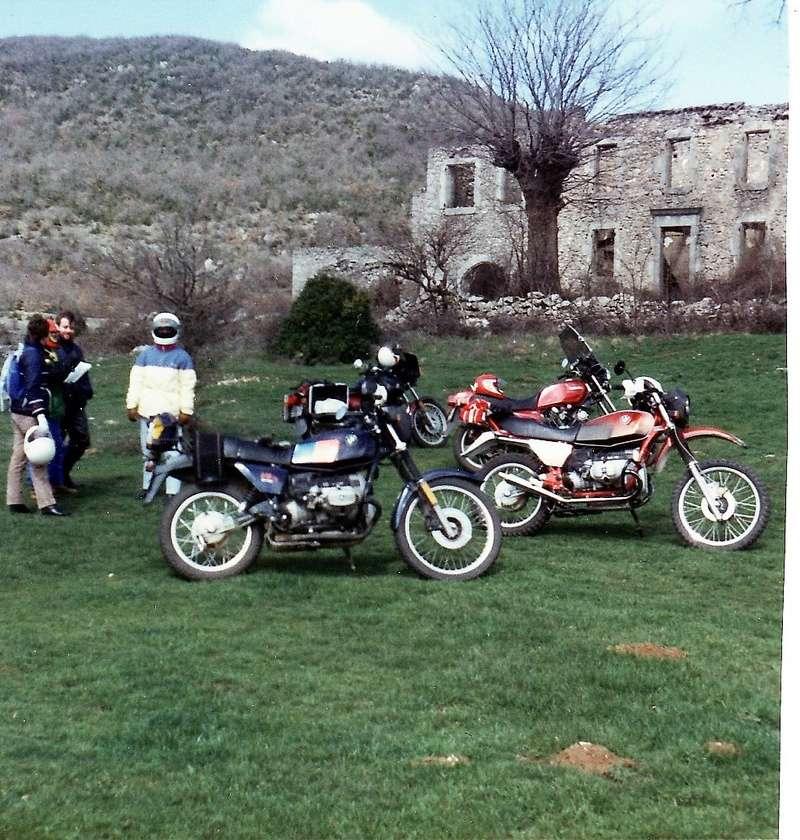 Vos plus belles photos de motos - Page 30 1987-010