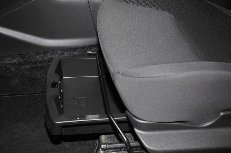 Vitara under seat storage 1_578_11