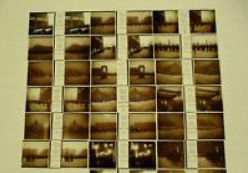 Ma collection de photos stéréoscopiques ww1 Img_2030