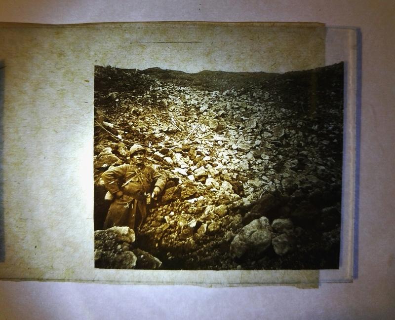 Ma collection de photos stéréoscopiques ww1 Img_2040