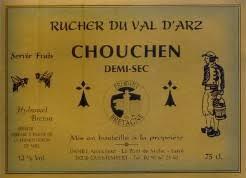 Anniversaire  Jean-Jean... Chouch10