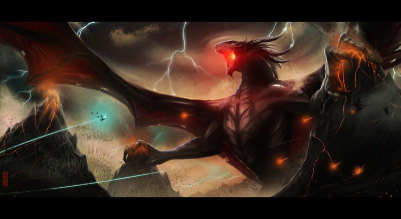 Ficha de personaje: Áxanern Filterrig Dragon11