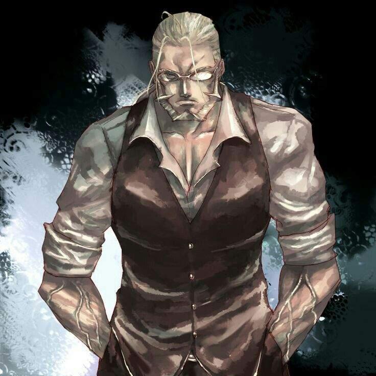 Ficha de personaje: Áxanern Filterrig E94c3011
