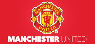 OFICINA Manchester United - jpzamora090905 Captur10