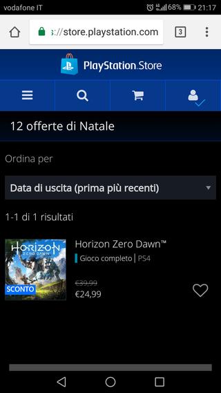 Gioconi in offerta su PlayStation Store! - Pagina 2 Screen19