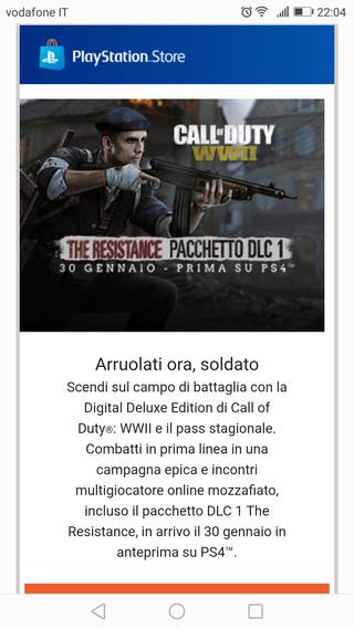 Gioconi in offerta su PlayStation Store! - Pagina 2 Screen24