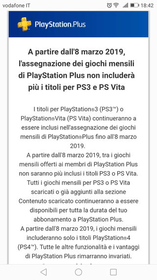 Gioconi in offerta su PlayStation Store! - Pagina 3 Screen28