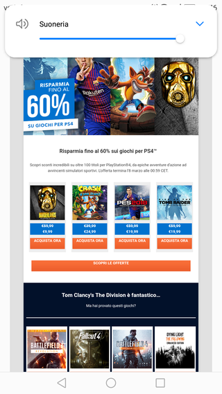 Gioconi in offerta su PlayStation Store! - Pagina 3 Screen31