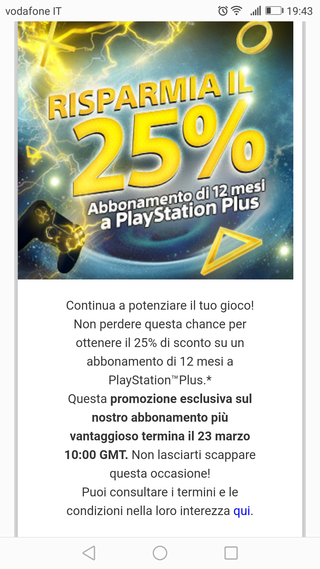 Gioconi in offerta su PlayStation Store! - Pagina 3 Screen36