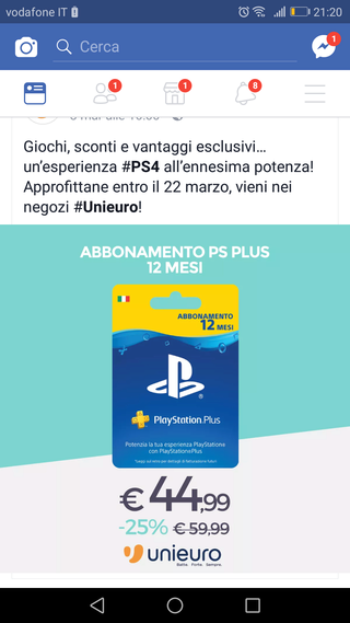 Gioconi in offerta su PlayStation Store! - Pagina 3 Screen37