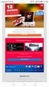 Gioconi in offerta su PlayStation Store! - Pagina 2 Screen21