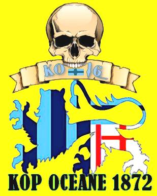 créer un forum : Kop Océane 1872 Sans_t15