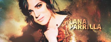 Lu & Approuvé Lana_p12
