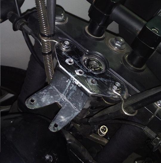 Modificaciones en Keeway Superlight (2) - Indicador de velocidad Img_2019