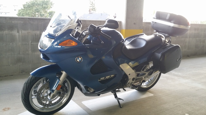 Must post Intro - K 1200 RS for sale Bmw_111