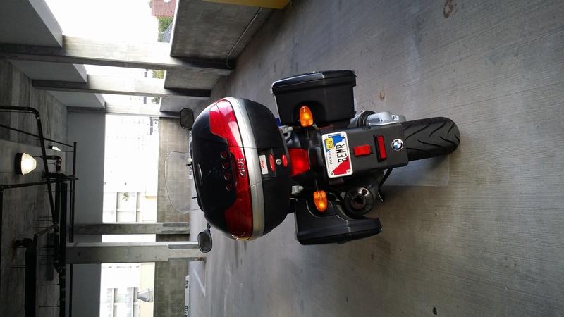 K 1200 RS SOLD! Bmw_ba11
