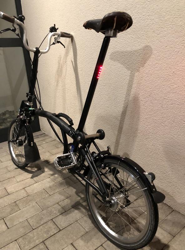 Bikefun - Page 42 E2680610