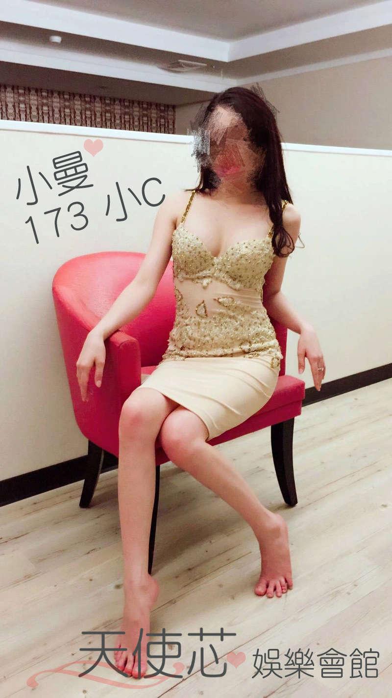 高雄工作室-熟女系列- 大喬,小曼,小竹 E0211