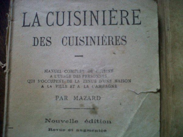 simar - Le Musée des grenouilles SIMAR vient d'ouvrir en Aveyron ! - Page 2 1574
