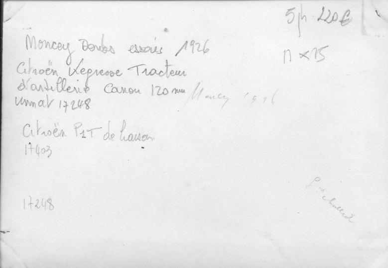 auto-chenilles - Page 12 1624