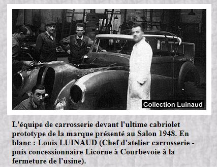 Louis LUINAUD 2140