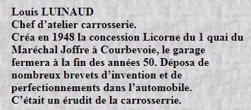 Louis LUINAUD 2141