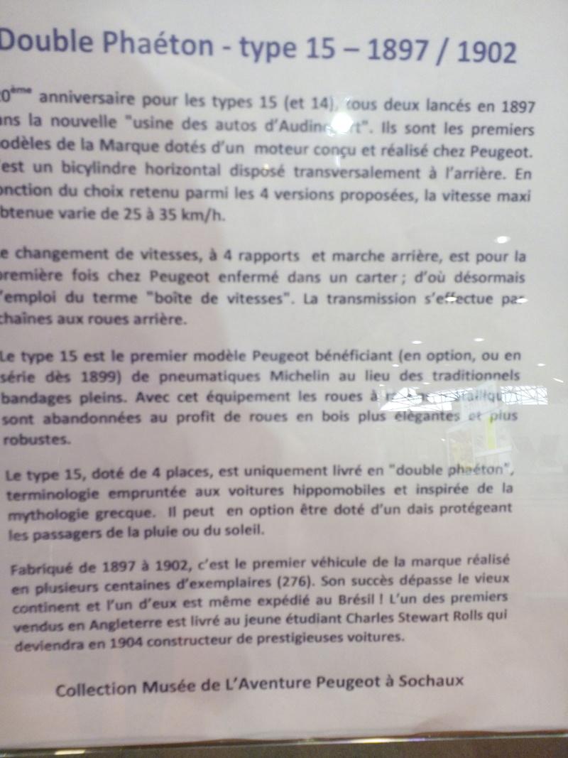 epoqu'auto Lyon 2017 - Page 2 420