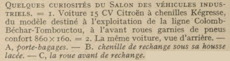 auto-chenilles - Page 13 4209