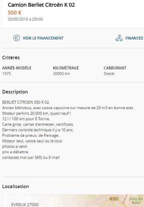 le Bon Coin - Page 34 4249