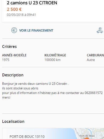 le Bon Coin - Page 34 4251