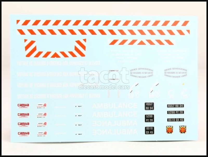C35 Pompiers chez Eligor 5171