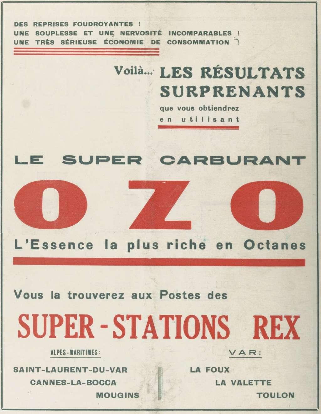 un petit Musée privé sur le thème des vieilles pompes à essence - Page 2 5233