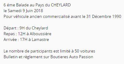 07 - Le cheylard 5256