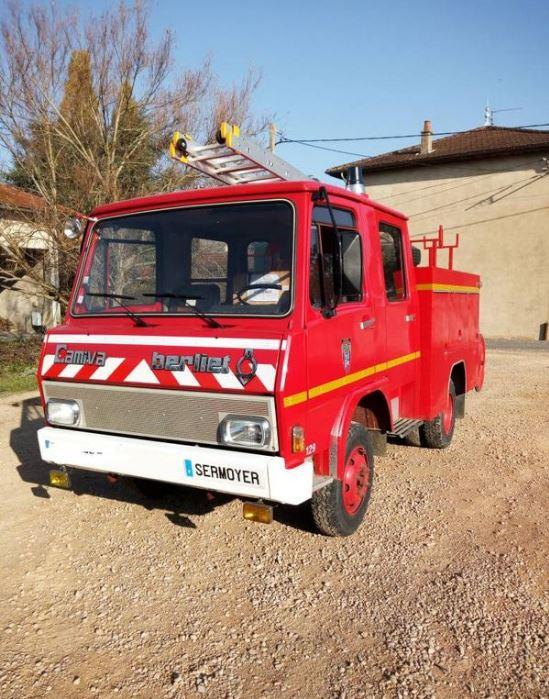 pompiers qui rouillent... 529