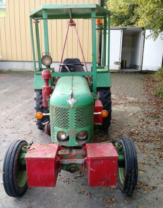 TRACTEUR - tracteur pas connu ? a ma connaissance ?  661