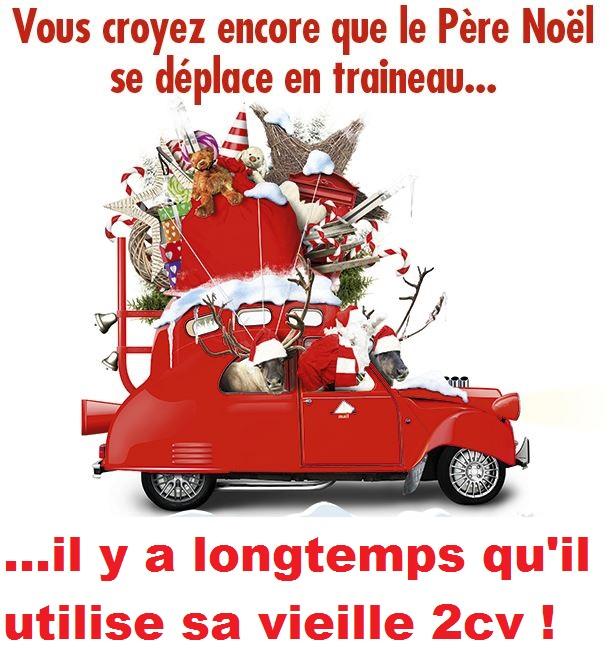 NOËL & Jour de L'AN - Page 2 685