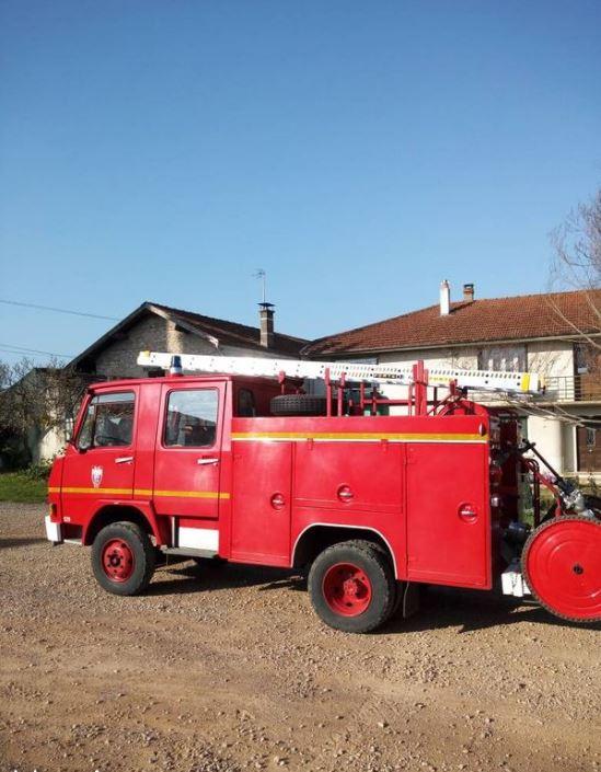pompiers qui rouillent... 733