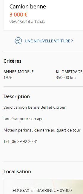 le Bon Coin - Page 33 8177