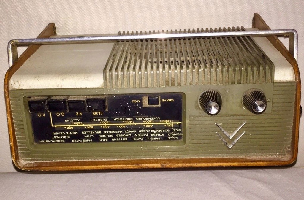 DEMANDE de RENSEIGNEMENTS sur le RADIOËN 1959 Captur28