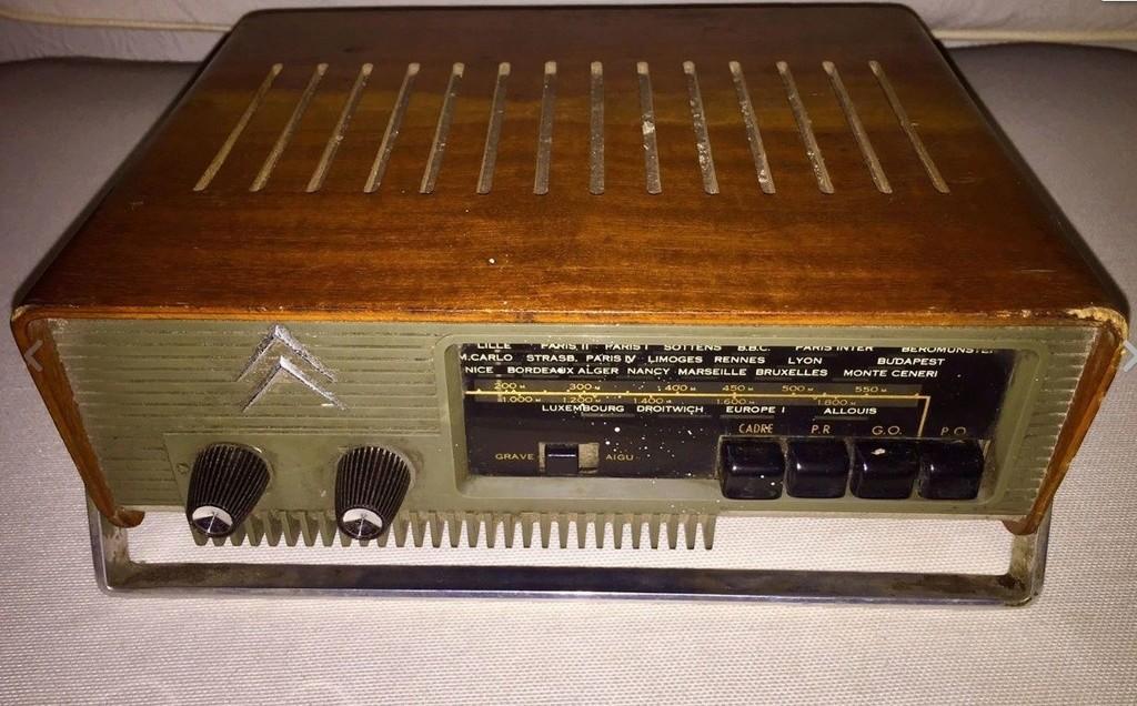 DEMANDE de RENSEIGNEMENTS sur le RADIOËN 1959 Captur29