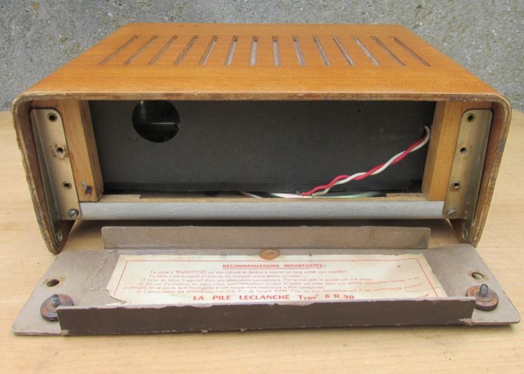 DEMANDE de RENSEIGNEMENTS sur le RADIOËN 1959 Captur31